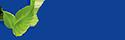 بروفارت ـ الزراعة في الجزائر Logo