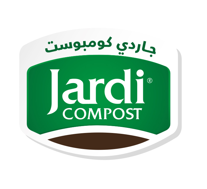JardiCompst