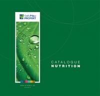 apercu-nutrition-fr