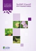apercu-phyto