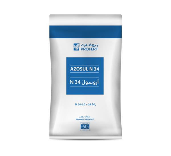 Emballage-Azosul-N32