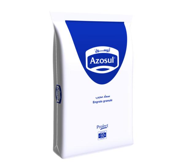 Emballage-Azosul-08-2021
