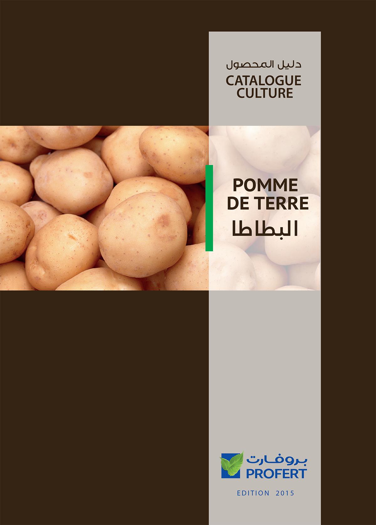 Profert-Apercu-Catalogue pomme de terre