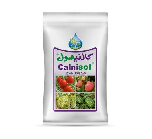 Formules à calcium