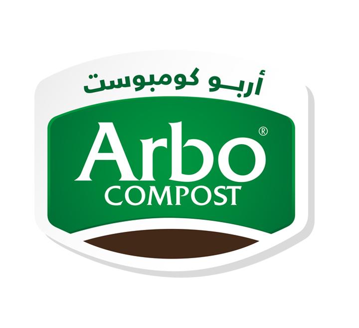 Arbo®Compost