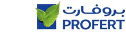 Profert  Mobile Logo
